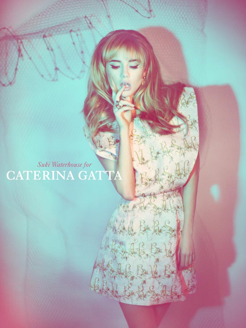 Caterina-Gatta-SS13-1