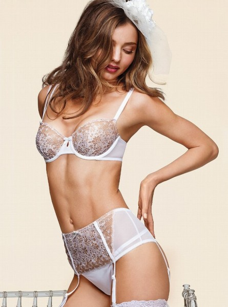 Miranda-Kerr-Bridal-VS1
