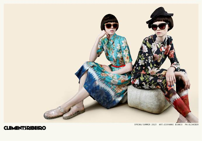 clements-ribeiro-spring-campaign1