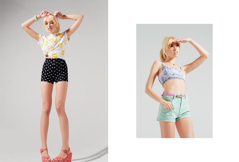 cora_shorts3