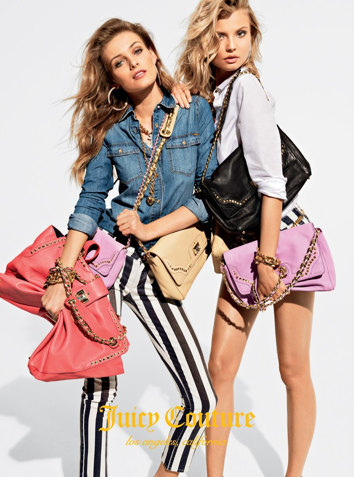 juicy-couture-mailer1