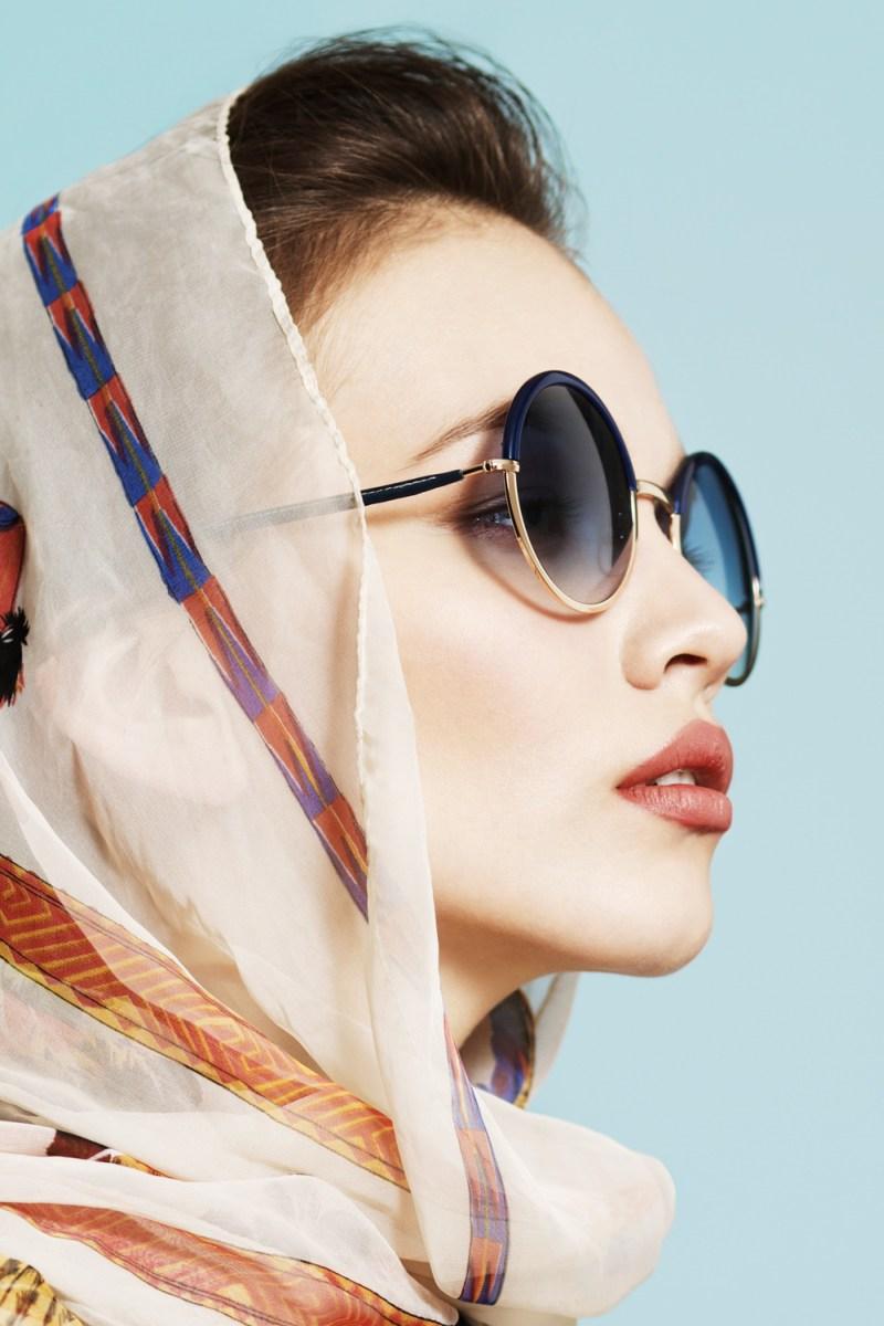 niki-eyewear-lovera8