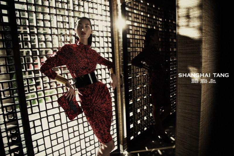 shanghai-tang-campaign-lina-zhang6