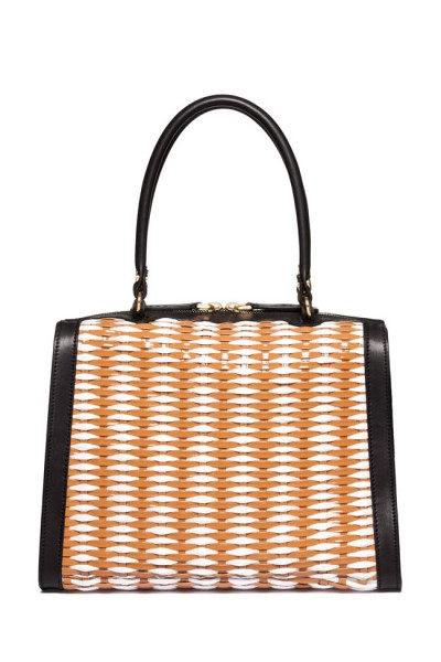 17 - MARNI SS 2013 ACCESSORIES