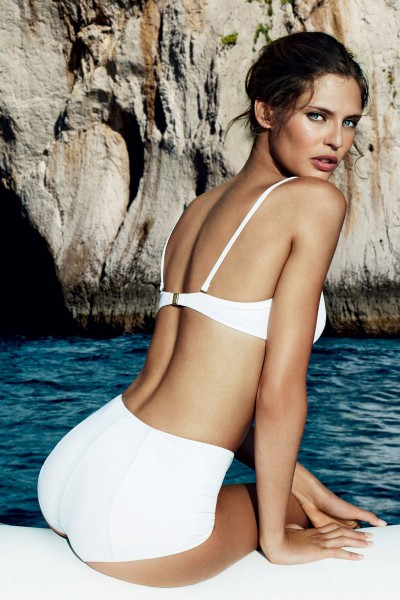 dg-bianca-balti-light-blue