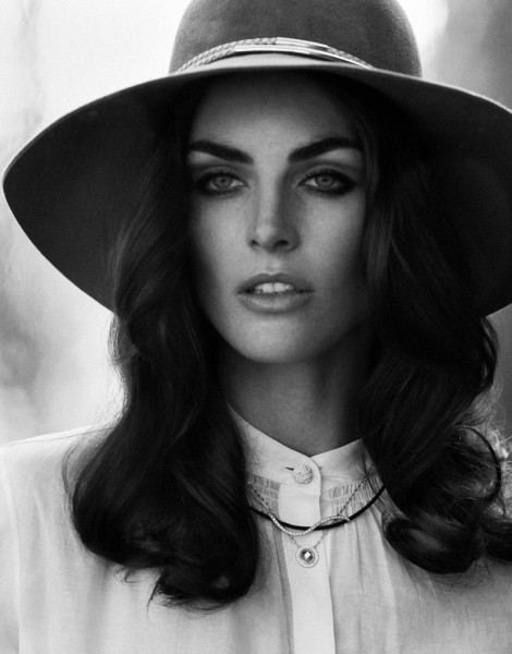 hilary-rhoda-thomas-whiteside2