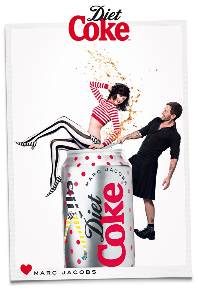 marc-jacobs-diet-coke1