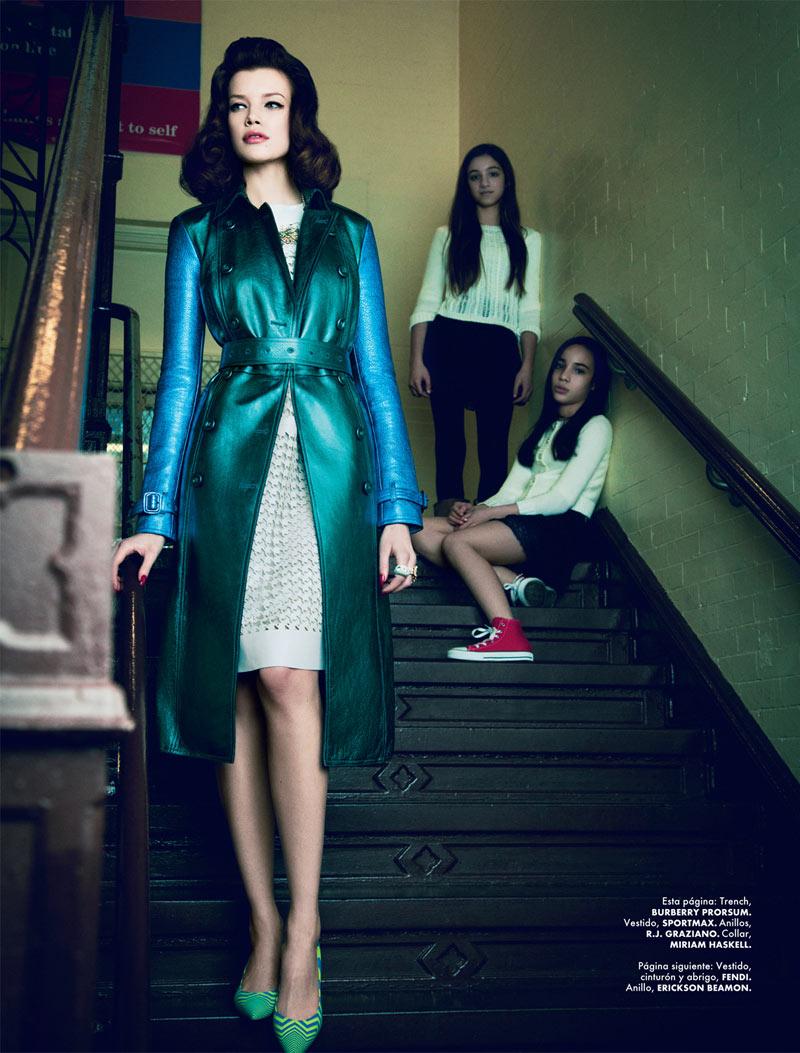 neiman-marcus-art-fashion-designer-spring-2015-12