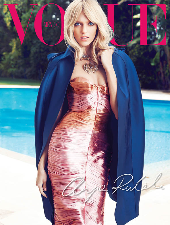 Sarah-Gore-Reeves-Vogue-Mexico-Anja-Rubik-02
