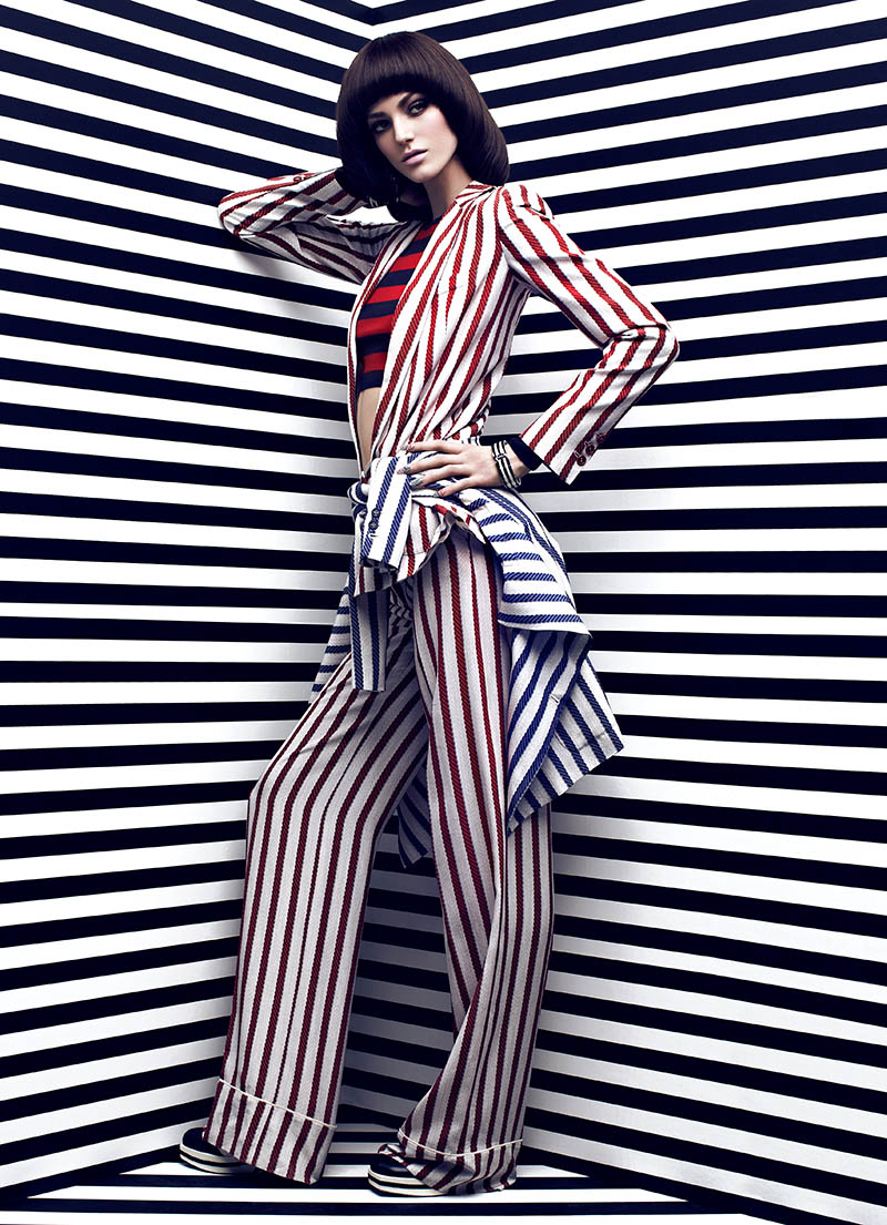sui-he-denim-fashion12