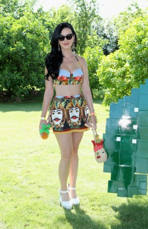 katy-perry-dolce3