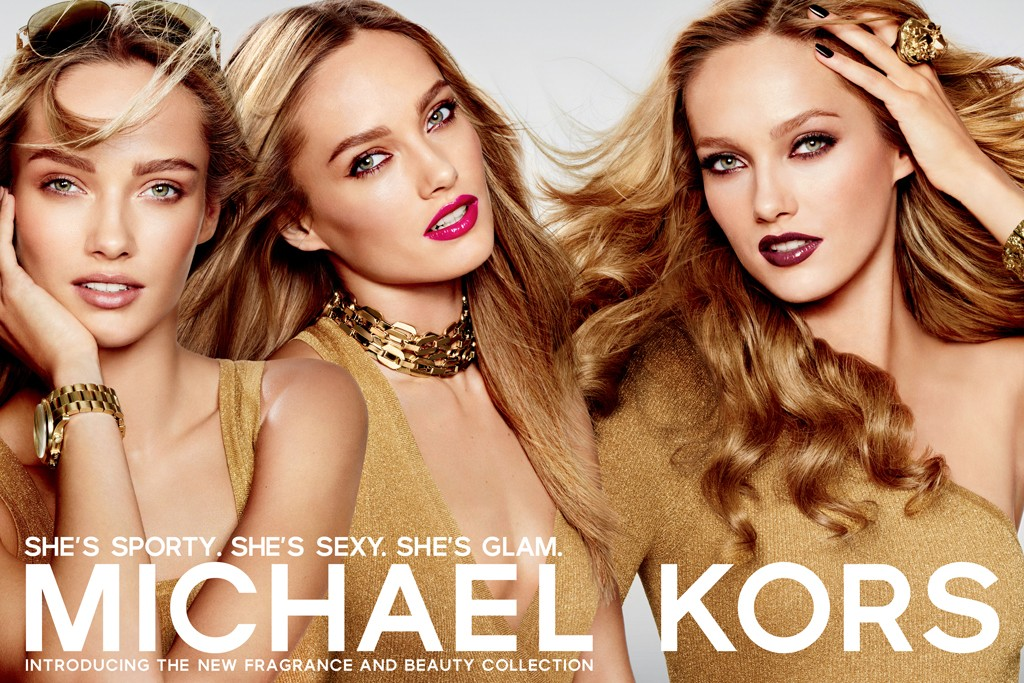 michael kors karmen pedaru Versace, Miley Cyrus, Michael Kors Amongst Top 2013 Google Searches