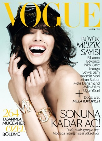 milla-vogue-turkey-cover
