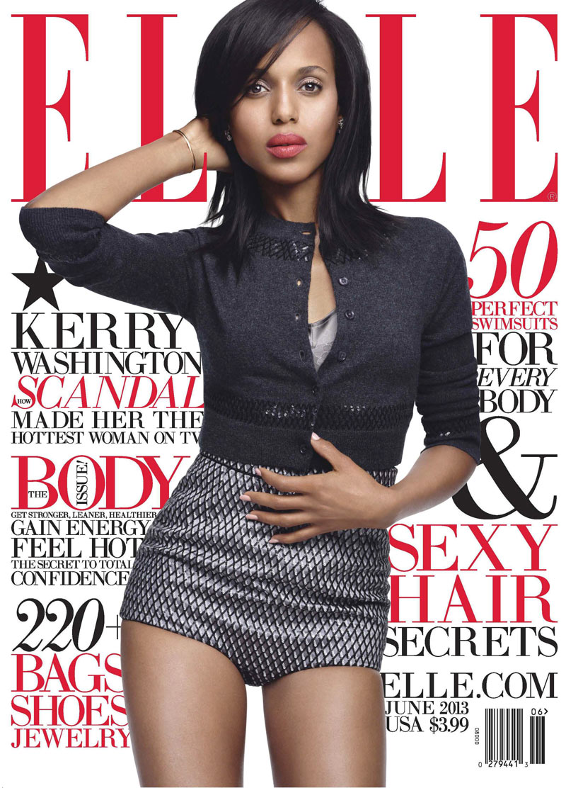 Kerry-Washington-ELLE1