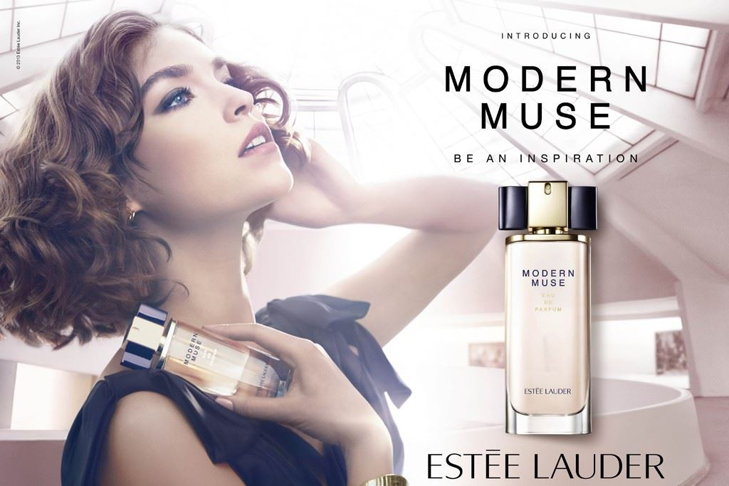 arizona-muse-estee-lauder