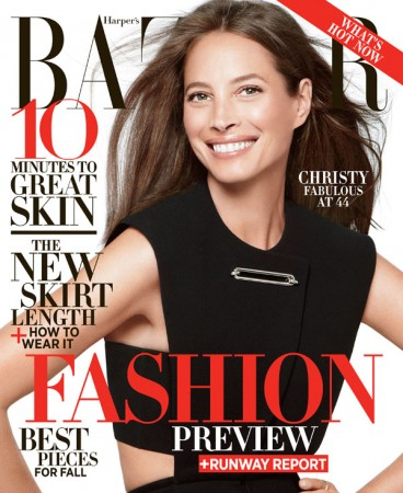 christy-turlington-harpers-bazaar1