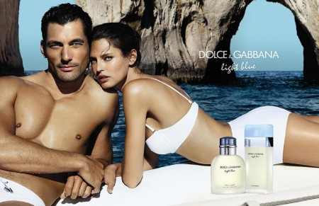 dolce-gabbana-light-blue2