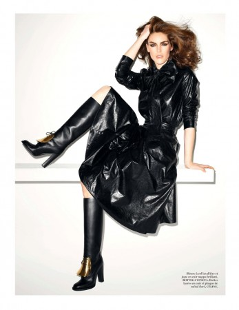 hilary-rhoda-vogue-shoot2