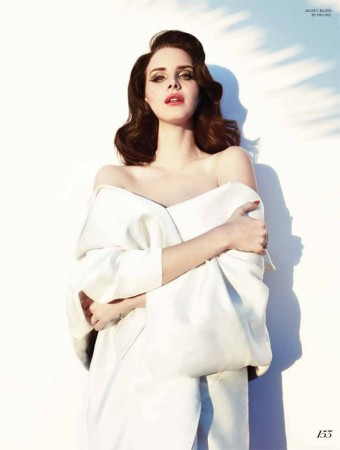 lana-fashion-magazine4