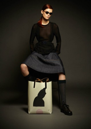 marni-winter-collab1