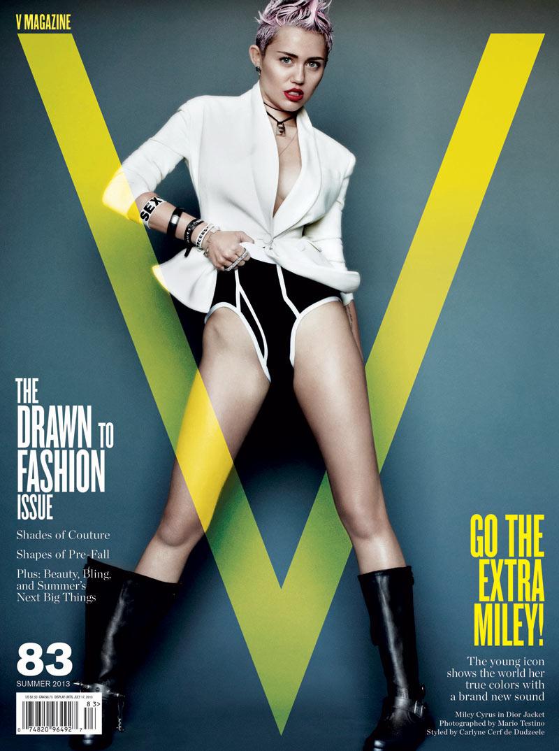 LOS CHEURONES (Chevrones) - Página 5 Miley-cyrus-v-magazine1