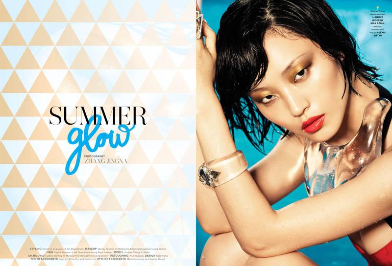 summer-glow-zhang-jingna1