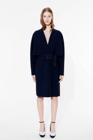 10 crosby street2 300x450 10 Crosby Derek Lam Resort 2014 Collection