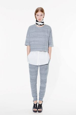 10 crosby street9 300x450 10 Crosby Derek Lam Resort 2014 Collection