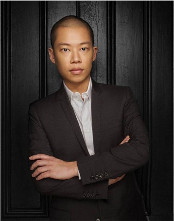 Jason Wu Named Artistic Director of BOSS Womenswear