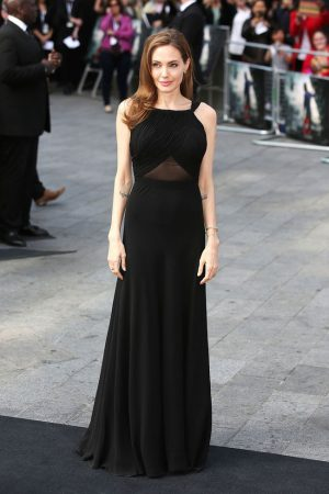 angelina-jolie-saint-laurent2