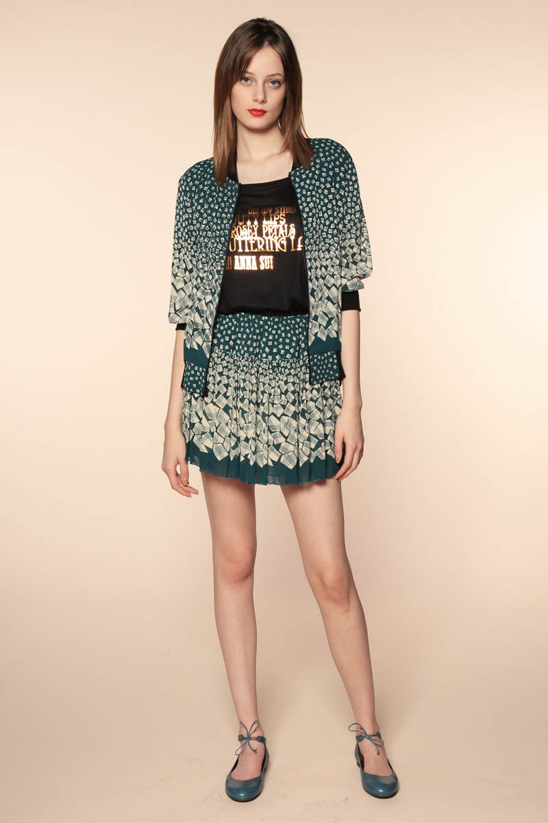 anna-sui-resort4