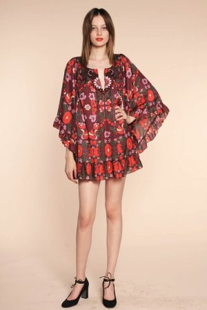 anna-sui-resort7