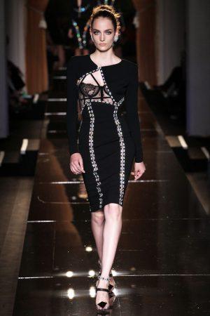 atelier-versace-fall-2013-11