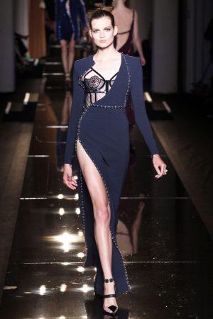 atelier-versace-fall-2013-15