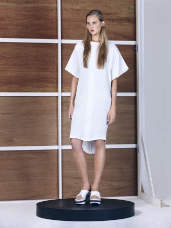 bassike resort 21 337x450 Bassike Resort 2013/14 Collection