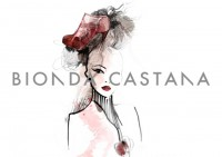 Exclusive: Bionda Castana Designer Natalia Barbieri Chats About Fall 2013 Campaign