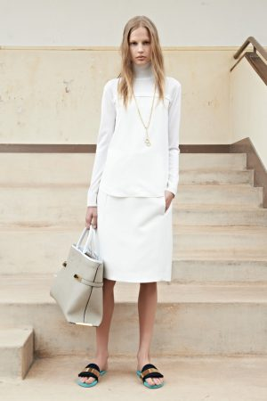 chloe resort19 300x450 Chloe Resort 2014 Collection