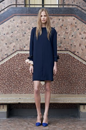 chloe resort29 300x450 Chloe Resort 2014 Collection