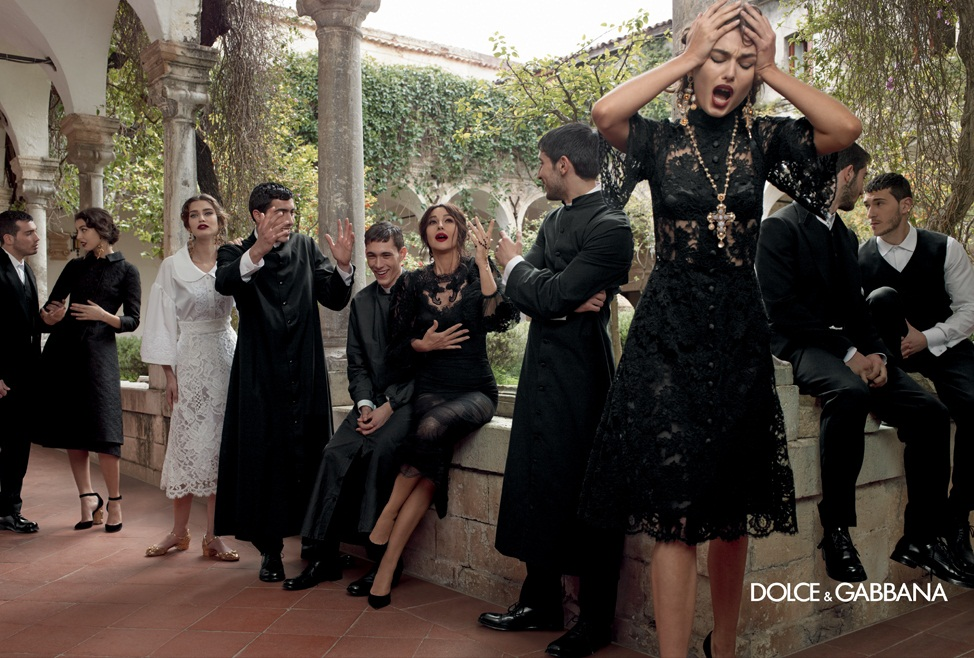 dolce-gabbana-fall-ads8