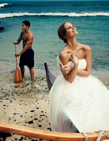 marloes-horst-bridal-shoot8