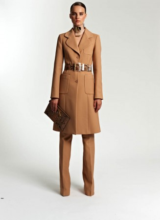 michael kors resort1 327x450 Michael Kors Resort 2014 Collection