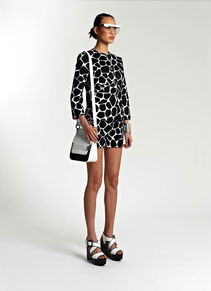 michael-kors-resort12