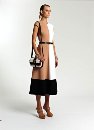 michael kors resort4 327x450 Michael Kors Resort 2014 Collection