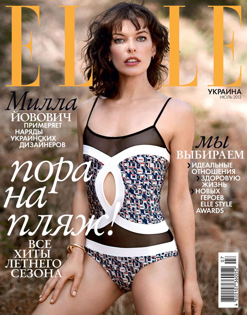 milla-elle-ukraine-cover
