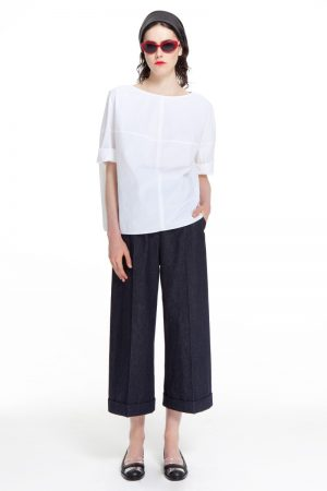 paule ka resort10 300x450 Paule Ka Resort 2014 Collection