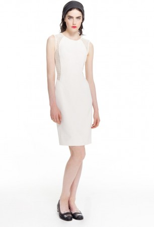 paule ka resort12 306x450 Paule Ka Resort 2014 Collection