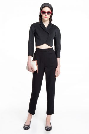 paule ka resort13 300x450 Paule Ka Resort 2014 Collection