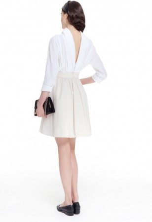 paule ka resort2 308x450 Paule Ka Resort 2014 Collection