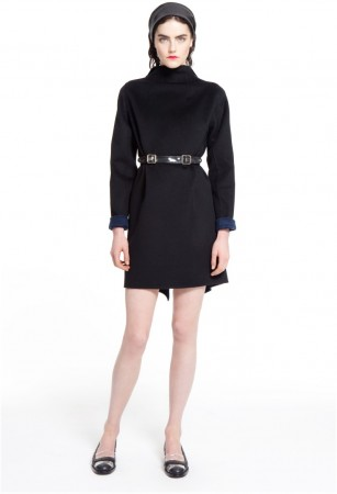 paule ka resort21 307x450 Paule Ka Resort 2014 Collection