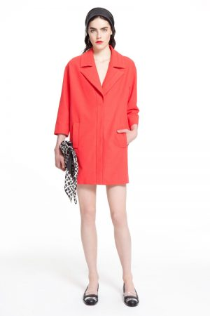paule ka resort3 300x450 Paule Ka Resort 2014 Collection